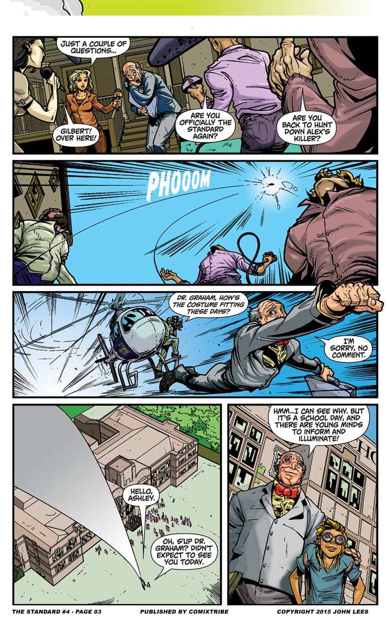 The Standard #4 – Page 3