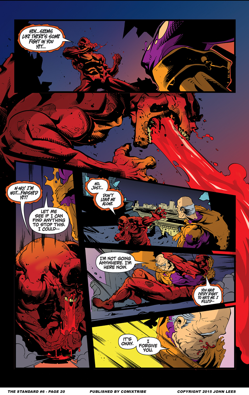 The Standard #6 – Page 20 a